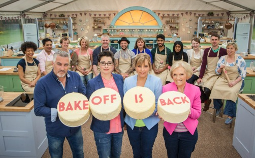8948649-low_res-the-great-british-bake-off